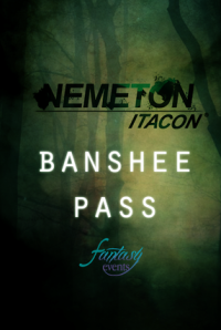 BanSheePass